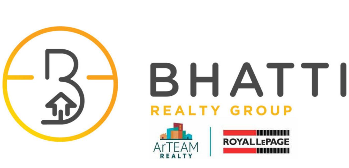 Bhatti Realty